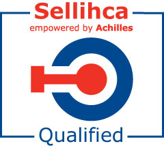 sellihca_qualified_20stamp